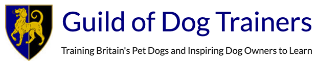 The Guild of Dog Trainers